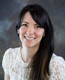 Chiropractic Lancaster PA Ashley Imhoff Massage Therapist